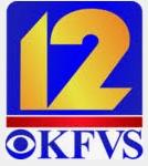 KFVS TV Live