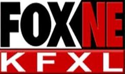 KFXL (Fox NE) TV Live