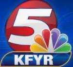 KFYR TV Live