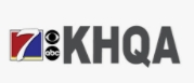 KHQA TV Live