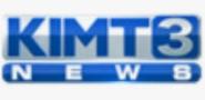 KIMT 3 News TV Live