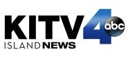 KITV TV Live