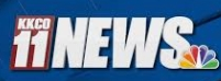 KKCO (NBC 11 News) Live