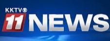 KKTV 11 News TV Live