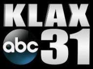 KLAX TV Live