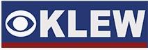 KLEW TV Live