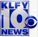 KLFY TV Live