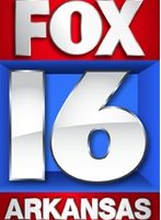 KLRT-TV (Fox 16) TV Live