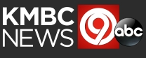 KMBC 9 News TV Live