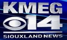 KMEG 14 News TV Live