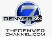 KMGH-TV (Denver7) TV Live