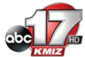 KMIZ TV Live