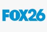 KMPH-TV (Fox 26) TV Live