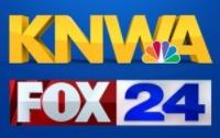 KNWA-TV (FOX 24) Live