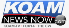 KOAM News Now TV Live
