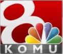 KOMU TV Live