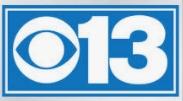 KOVR (CBS 13) TV Live