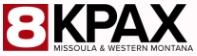 KPAX TV Live