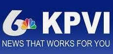 KPVI TV Live