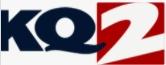 KQTV (KQ2) TV Live