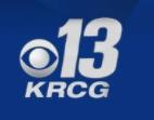 KRCG TV Live
