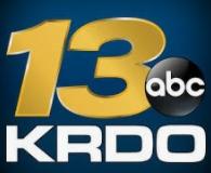 KRDO TV Live