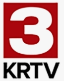 KRTV TV Live