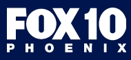 KSAZ-TV (Fox 10 Phoenix) Live