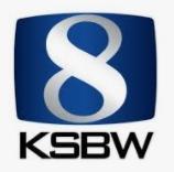 KSBW TV Live
