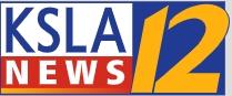 KSLA (News 12) TV Live
