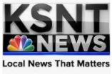 KSNT TV Live