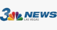 KSNV TV Live