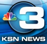 KSNW TV Live