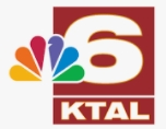 KTAL (NBC 6) TV Live