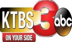 KTBS TV Live
