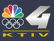KTIV TV Live