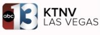 KTNV TV Live