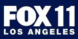 KTTV (Fox 11) Live