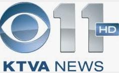 KTVA 11 NEWS Live