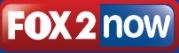 KTVI (Fox 2) TV Live