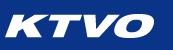 KTVO TV Live