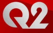 KTVQ TV Live