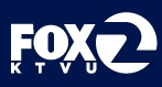 KTVU (Fox 2) TV Live