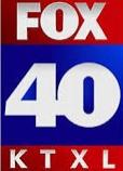 KTXL (Fox 40) TV Live