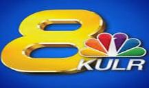 KULR TV Live