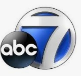 KVIH (ABC 7) TV  Live