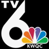 KWQC TV Live
