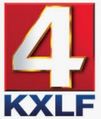 KXLF TV Live