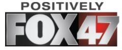KXLT (Fox 47) TV Live