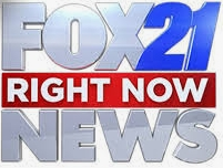 KXRM-TV (Fox 21 News) Live